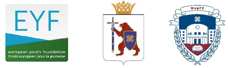 логоы