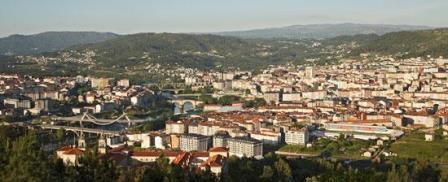 ourense-Panoramica-c-ayuntamiento-ourense.jpg_369272544
