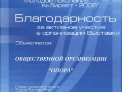 2006 11