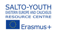salto-youth-EECA