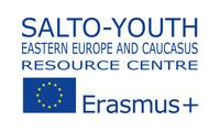 salto-youth-EECA